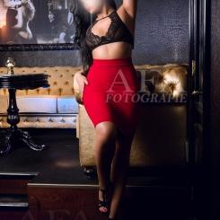 erotische-fotos-fotoshoot-Afa-fotografie (15)