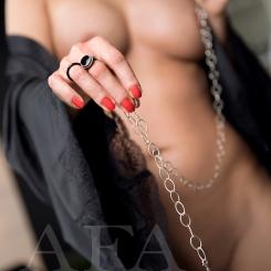 erotische-fotos-fotoshoot-Afa-fotografie-(40)