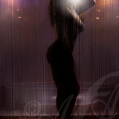 erotische-fotos-fotoshoot-Afa-fotografie-(47)